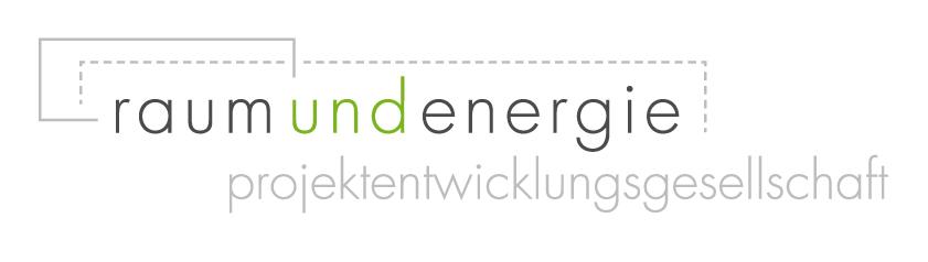 Raum und Energie